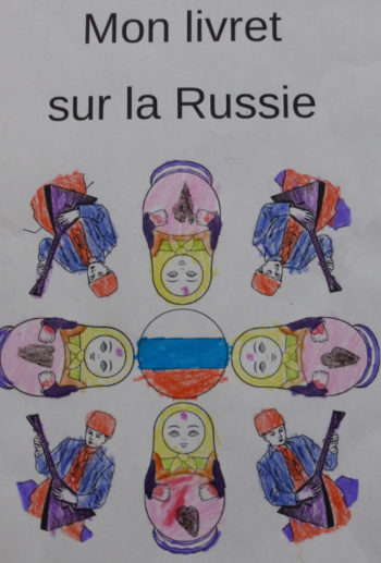 Image couverture russe 1