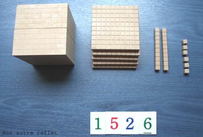 Lubienska correspondance grands nombres