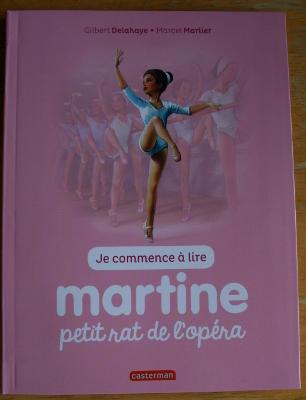 martine lecture CP