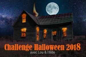 intérêt pédagogique Halloween