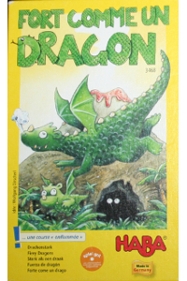 jeu memory dragon