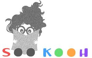 présentation librairie Soo Kooh