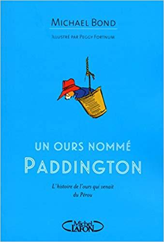 roman paddington