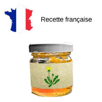 recette facile France