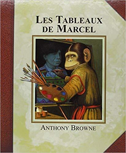 sélection livres sur l'Art