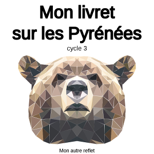 activités montagnes cycle3