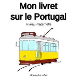 activités portugal maternelle