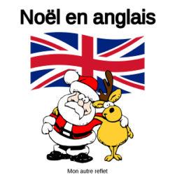 Activités sur le thème de Noël en anglais