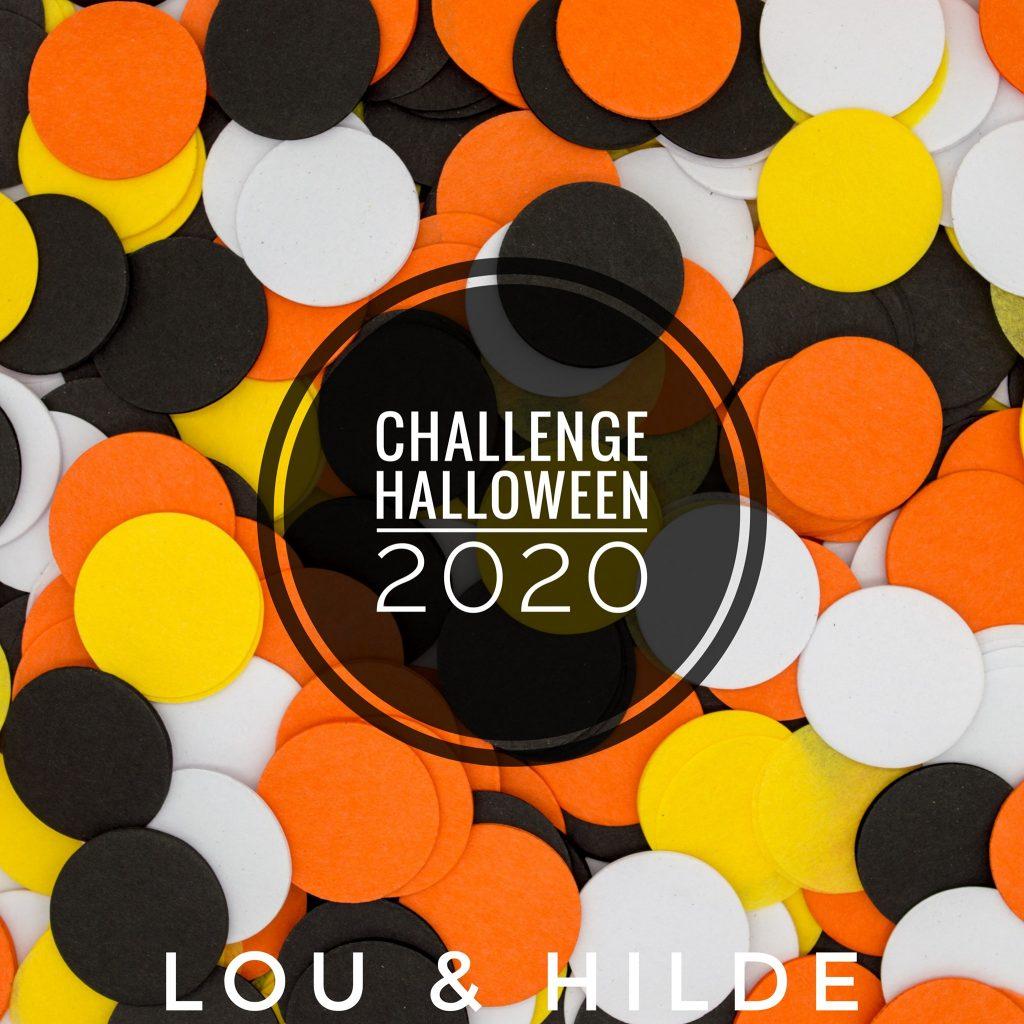Idées activités Halloween