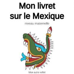 Activités sur le thème du Mexique