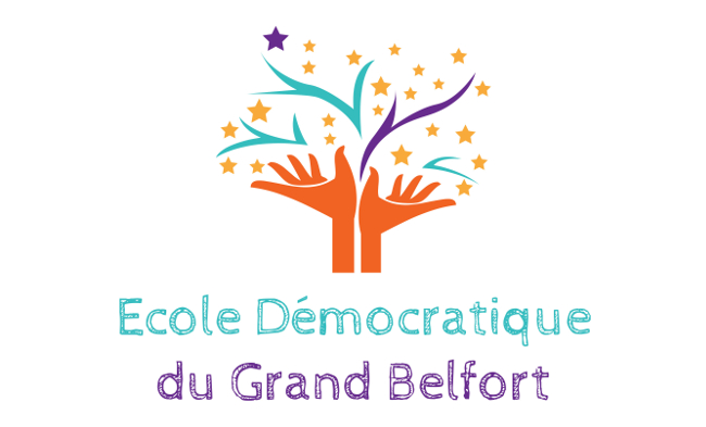 école démocratique Belfort
